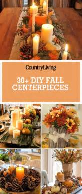 fall table decorating ideas 25 best ideas about fall decorating on