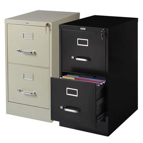 6 inch deep cabinet vertical file cabinets photos yvotube com