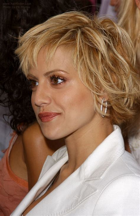 brittany murphy with blonde hair brittany murphy archive 187 celebrity kapsels 187 page 3