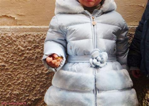 piumoni invernali piumini invernali bimba