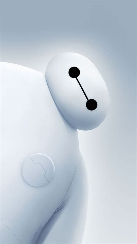 Wallpaper Baymax Iphone | disney movie big hero 6 2014 desktop iphone wallpapers hd