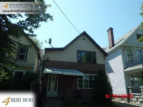 4 bedroom houses for rent in buffalo ny apartment for rent in buffalo 525 mo 524789 best price
