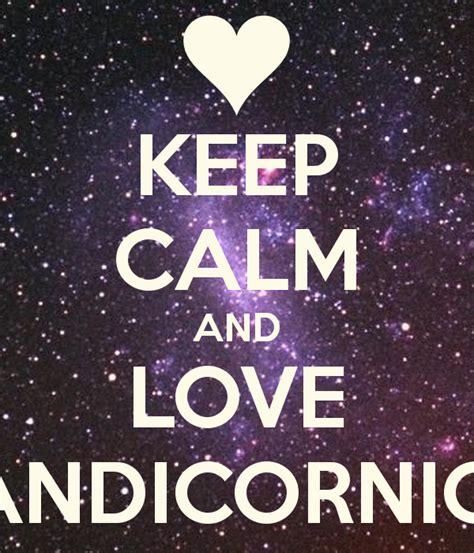 imágenes de keep calm and love keep calm and love pandicornios poster mca keep calm