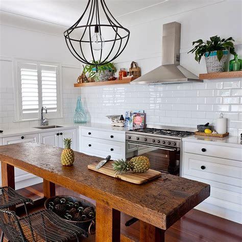 farm table rentals long island narrow farmhouse table kitchen island dining room sets