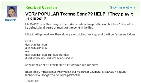 yahoo email questions answers 15 funny yahoo answers questions that will make you lol hard