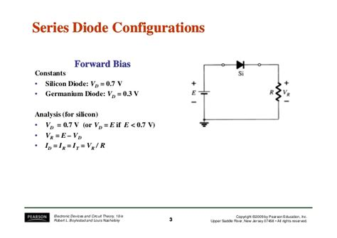 flyback diode theory diode circuit theory 28 images theory diode operational principle theory project theory