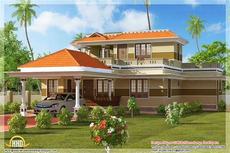 1000 sq ft house plans indian style 86 1000 sq ft house plans indian style 2 bedroom