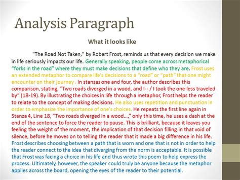 an analysis of the main themes in various novels by different authors A novel is a relatively long work of narrative fiction, normally in prose, which is typically published as a book the genre has been described as having a continuous and comprehensive history of about two thousand years, with its origins in classical greece and rome, in medieval and early modern romance, and in the tradition of the novella.