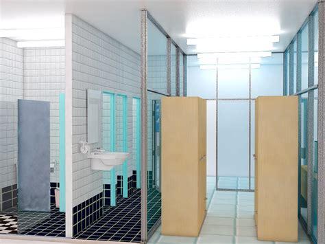 layout ruang arsip jasa desain grafis solution for your design