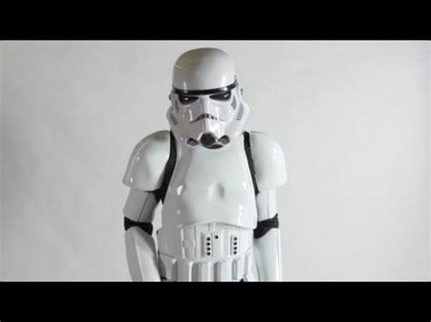 stormtrooper supreme costume disfraz de stormtrooper supreme funidelia
