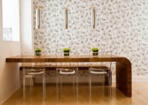 Dining Table Space 22 Space Saving Furniture Ideas