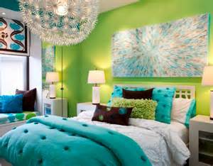 Lighting For Bedroom by Girls Room Chandelier And What You Should Consider While