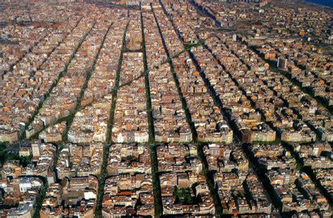 imagenes satelitales birdseye kieszenie jak ocean miasto na b na dziewięć liter i nie