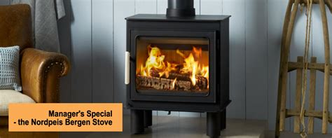 Cheap Fireplaces Uk by Stove Shop Budget Stoves Cheap Wood Burning Multi Fuel