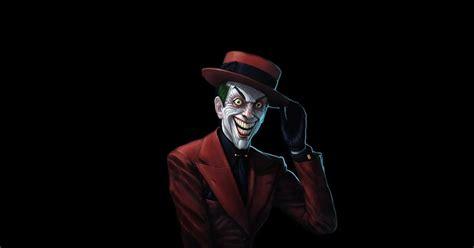 imagenes de the joker hd the joker el guason fondos de pantalla hd wallpapers hd