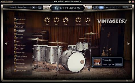 tutorial addictive drum nuendo download addictive drums mac 2 0 0
