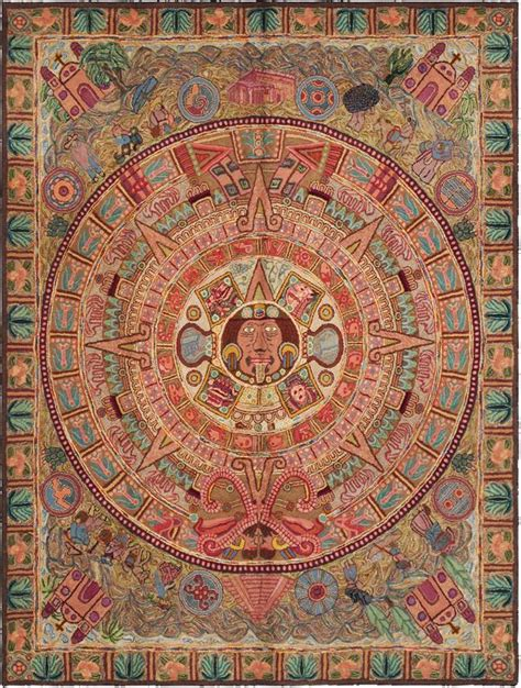 rug hooking central 35 best images about traditional rughooking antique on hooked rugs floral