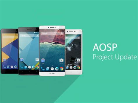 Custom Design For Oppo Find 7 oppo project spectrum based aosp roms for find 7 and find