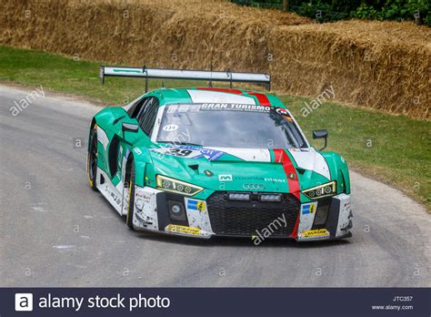 Audi Le Mans Drivers by Audi Le Mans Stock Photos Audi Le Mans Stock Images Alamy