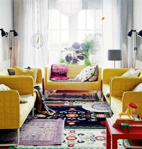 home design living room 2015 ikea 2015 catalog world exclusive