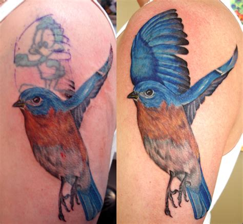 hope gallery tattoo gallery tattoos julio rodriguez before
