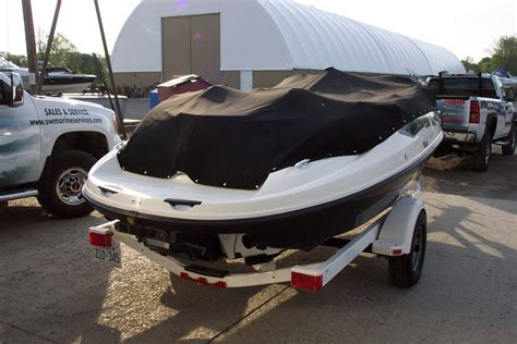 sea doo jet boats for sale in ontario sea doo sport boats 150 speedster 2001 used boat for sale