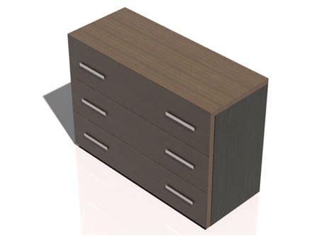 cassettiere per armadi mondo convenienza armadi 3d cassettiera 3 cassetti mondo convenienza