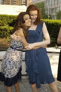 marcia cross outer limits 1000 images about marcia anne cross on pinterest