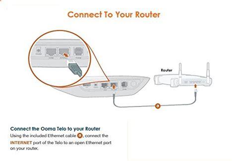 ooma wiring diagram 19 wiring diagram images wiring