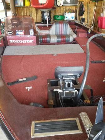 ranger aluminum boat complaints ranger 360v bass boat buy sell trade ozarkanglers