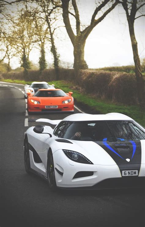 koenigsegg road 1456 best images about koenigsegg driving experience on