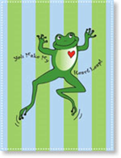 frog valentines card template free printable valentines day cards free greeting