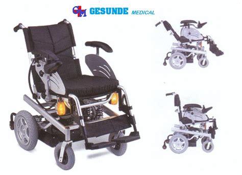 Kursi Roda Elektrik Malang kursi roda elektrik kursi roda net