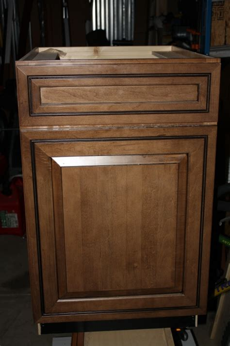 kitchen maid cabinets sale kraftmaid base 21 cabinet in mentor oh diggerslist com