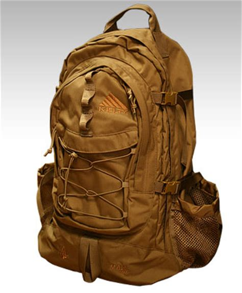 kelty map 3500 pin kelty map 3500 three day assault pack foliage green us navy seals on