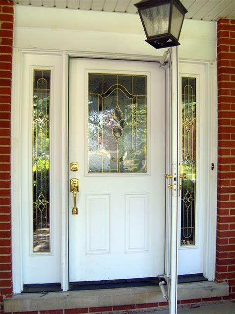 best front door paint front doors cool front door paint 95 black front door