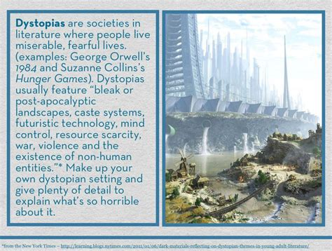 dystopian themes essay 17 best images about dystopian novels on pinterest blank