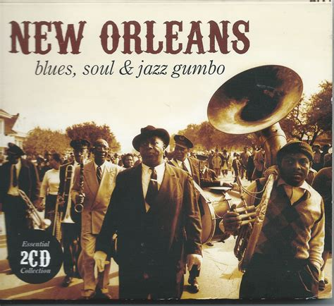 new blues songs various artists new orleans blues soul jazz gumbo 2