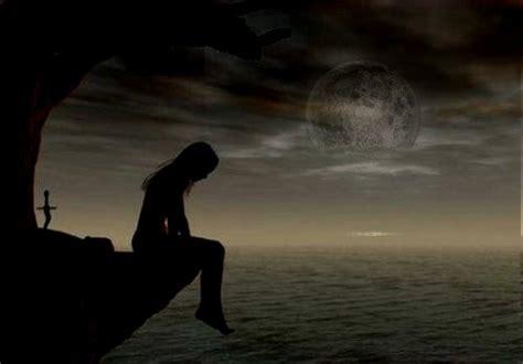 imagenes de triste soledad diario adolescente soledad