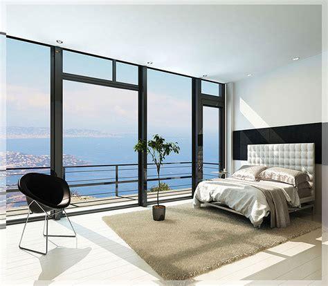 desain interior kamar tidur hotel minimalis sederhana  mewah jasa desain interior