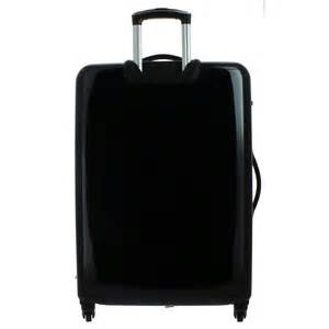 valise delsey aircraft 66cm aircraft810 couleur