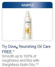Harga Dove Nourishing Care Leave In Smoothing free sle dove nourishing care leave in smoothing