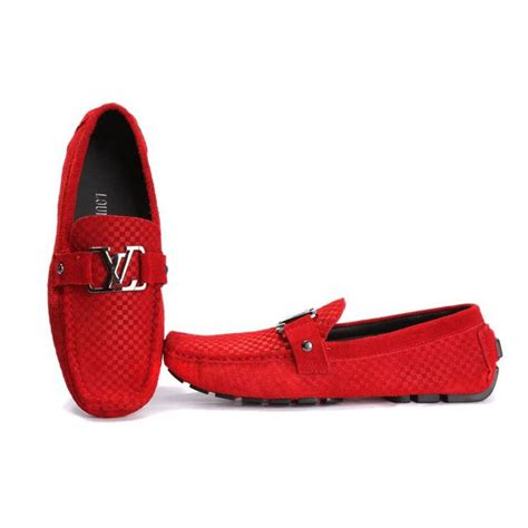 louis vuitton loafer 17 best images about loafers on loafers for