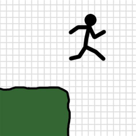doodle sprint doodle sprint doodle sprint