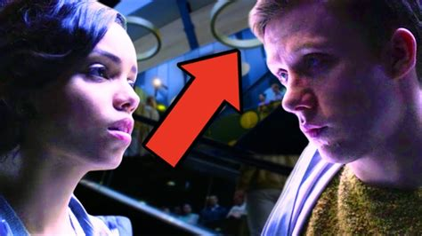 black mirror hang the dj black mirror hang the dj explained 4x04 analysis easter