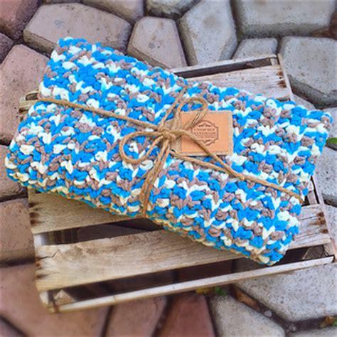 jamie pattern baby blanket ravelry hudson baby blanket pattern by jamie williams