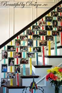 About graduation party ideas on pinterest grad parties graduation