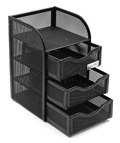 wire mesh desk accessories black mesh desk accessories mesh collection desk