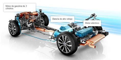 Bmw Serie 1 Batterie Faible by Bmw 225xe El Serie 2 Active Tourer H 237 Brido Enchufable Ya