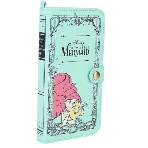 Water Glitter Disney Tsum Tsum Iphone 5 fundas que evitar 225 n que tu maestra te quite el celular